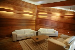 4_mini-300x199 Характеристика декоративных стеновых панелей