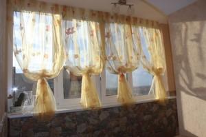 520x0resize_interior75943_86_1448886576-300x199 Роль текстиля в интерьере