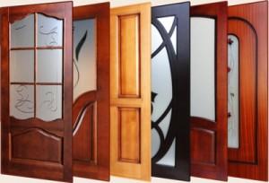 doorstradeway-300x204 Распространенные материалы для межкомнатных дверей