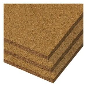 glue-cork-300x300 Как нанести пробковое покрытие?
