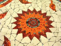 images-4 Мозаика