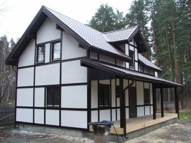 1_-300x156 Современные технологии строительства домов