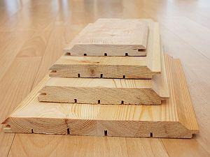 osobennosti-derevyannoy-vagonki Использование древесины при внутренней отделке