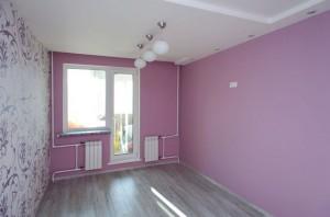pokraska-sten-v-kvartire-300x198 Покраска в квартире