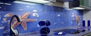 stena-300x120 Стеновые панели из стекла