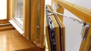 1381489550_567568567-300x171 Так ли дороги деревянные окна