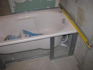 Kak_ustanovit_vannu-02-300x225 Как установить ванну на ножках