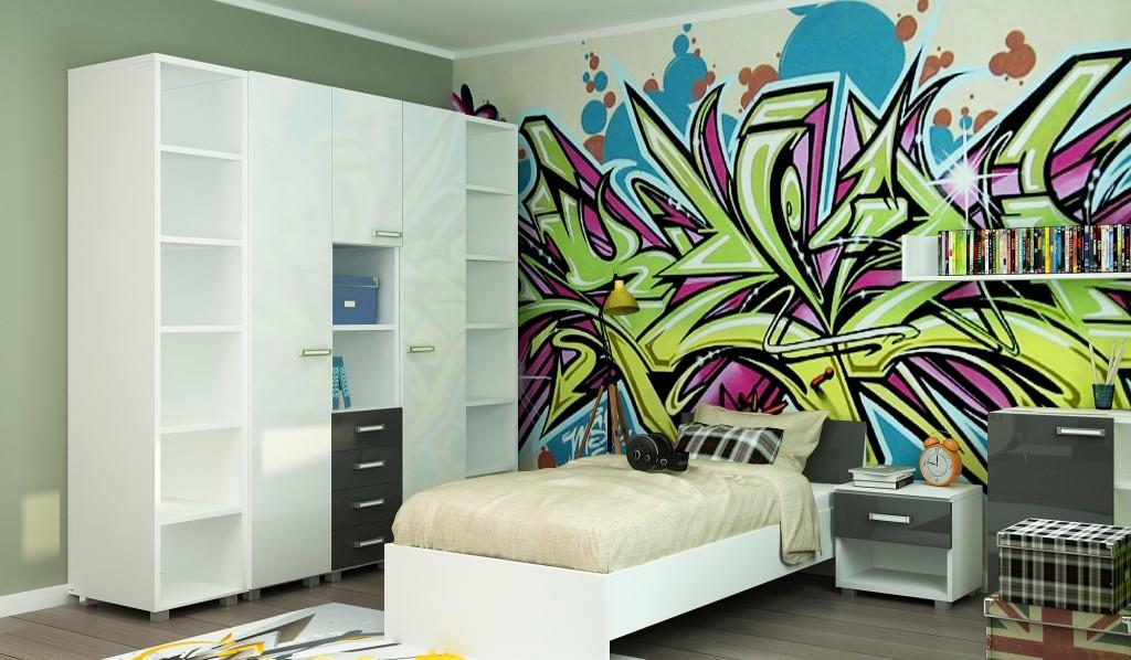 Tineydzher_graffiti_29.08.13_3