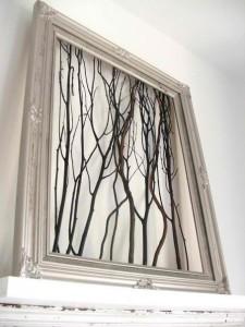 150421134836-189x300 Декор из веток деревьев. Идеи для вдохновения