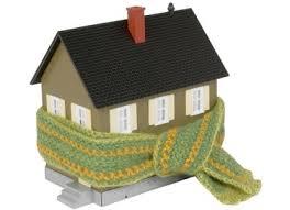 dom Утепляем дом с умом