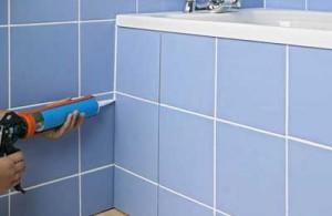 kopl_2-300x195 Как обновить плитку в ванной