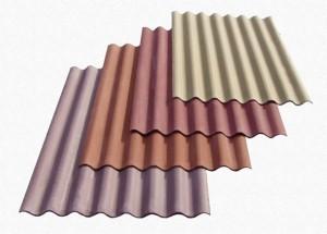 shifer-300x215 Шифер волновой – цена на дешевый кровельный материал для крыши по карману всем