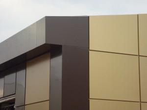 ventfasadi-300x225 Материалы для отделки вентилируемых фасадов