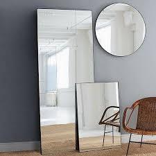 zerkala Как визуально исправить комнату неправильной формы