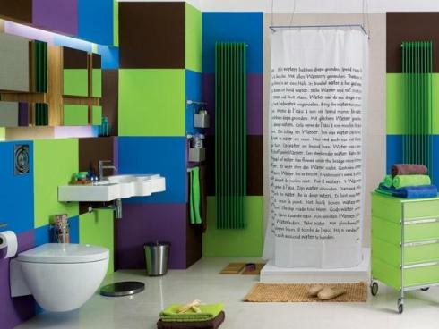 1-otdelka Основные материалы для внутренней отделки стен