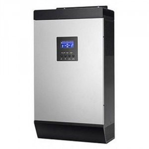 axpert-mks-5k-500x500-300x300 Разновидности автономного энергообеспечения