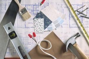biznes-plan-remont-kvartir-300x200 Начало Ремонта В Доме – Как Сохранить Спокойствие И Избежать Лишних Стрессов