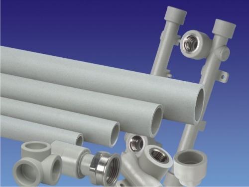 diametr-trub-vodosnabzheniya1 Выбор труб для водоснабжения