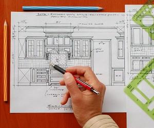 dizain_proekt1-300x250 Делаем ремонт: разработка дизайн-проекта