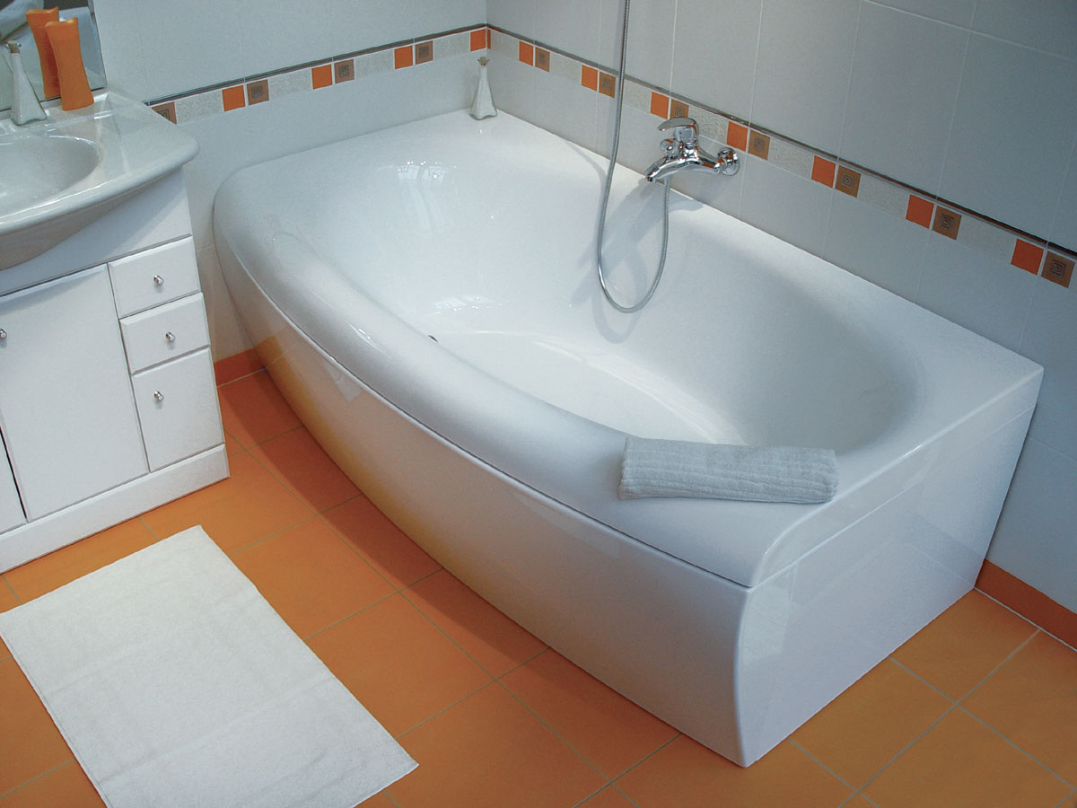 Сантехника для ванн классификация набор инструмента слесаря сантехника