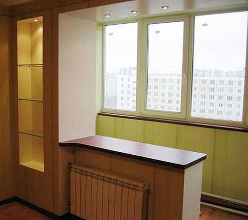 Kak-soglasovat-pereplanirovku-balkona-300x190 Согласование перепланировки балкона
