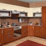 Мебель для кухни 1