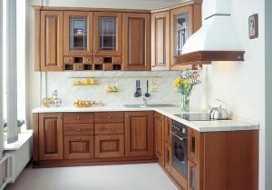 -для-кухни-1-300x180 Как выбрать мебель для кухни