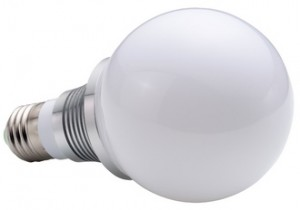 12-300x210 Преимущества и недостатки светодиодных ламп