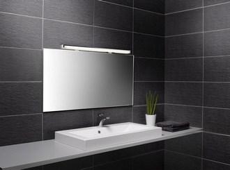 17 Пошаговая инструкция выбора зеркала для ванной комнаты