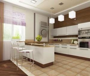 36-300x252 Виды проектирования кухни
