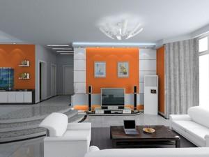 -интерьера15-300x225 Как подобрать дизайн для своей квартиры