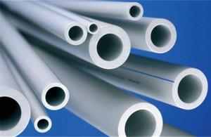 _трубы1-300x195 Особенности и преимущества пластиковых труб