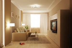 111-300x202 Как увеличить маленькую квартиру