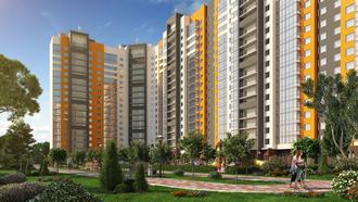 2 Достоинства современного жилого комплекса «Зиларт»