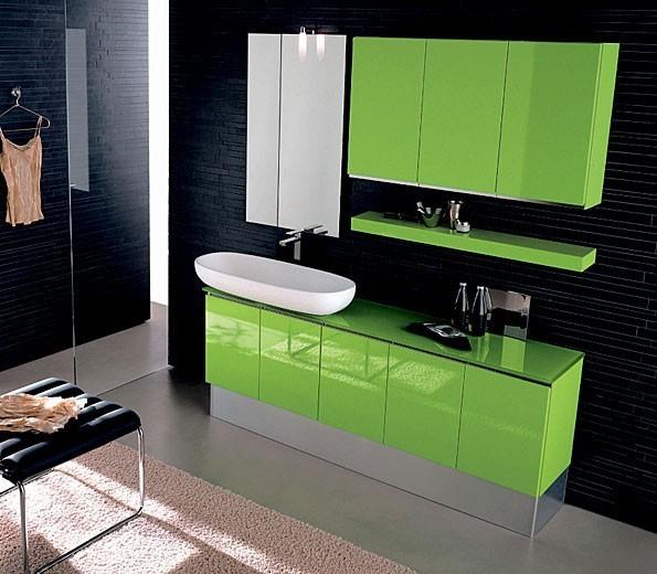 1241-1024x635 Как выбрать мебель для ванной комнаты