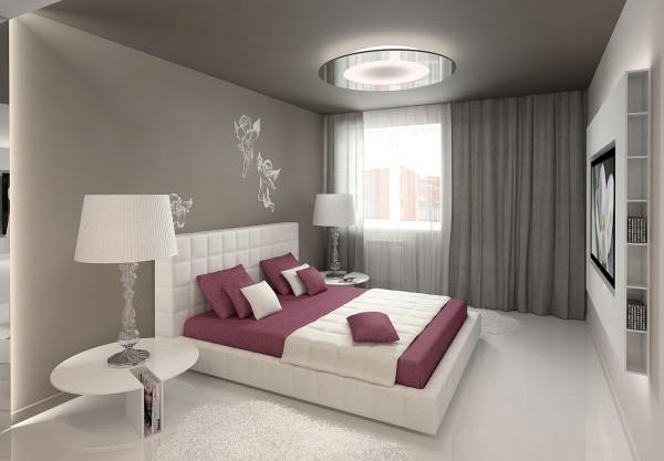 bd39_16dw1 Как правильно выбрать мебель для спальни