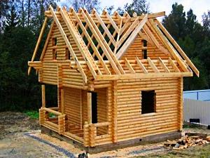 10-banya-1 Строительство. Баня