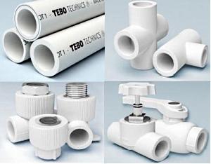 11-plastikovye-truby-montazh Пластиковые трубы и их монтаж