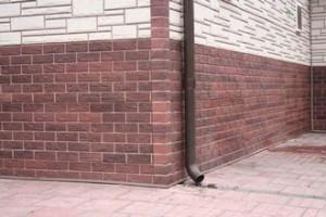 13-300x200 Фасадные панели: в чем их особенность?
