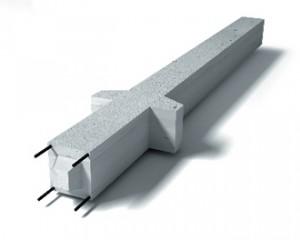 15-300x240 Применение современных колонн из железобетона в строительстве
