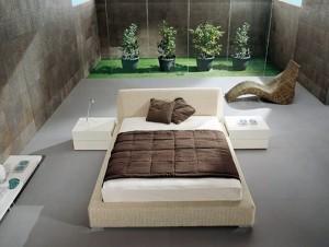 minimalizm-v-sovremennom-dizayne-2