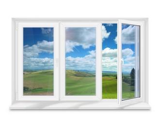 12 Какие окна лучше?