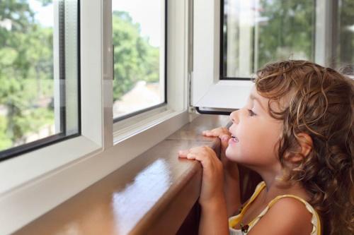okna-1 Как и какие окна пвх выбрать. Как правильно выбрать окна пвх.