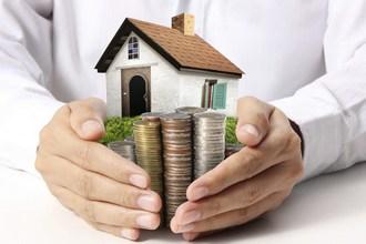 118 Что такое недвижимость и как определяется ее стоимость?
