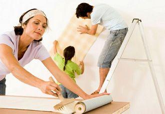 17 Как правильно делать ремонт в квартире