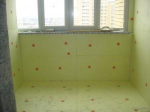 gramotno-uteplennaya-lodzhiya-svedet-teplopoteri-zhilya-k-minimumu-300x224  Утепление лоджий и балконов жидким теплоизолятором