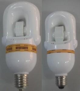 lvd-venus-263x300 Индукционные лампы - альтернативное решение устаревающим люминесцентным лампам
