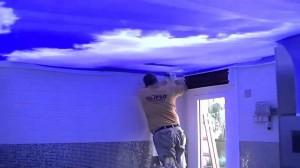 maxresdefault-300x168 С помощью натяжного потолка можно скрыть все изъяны