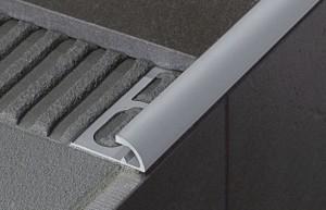 raskl_nar_al-300x193 Уголки для керамической плитки