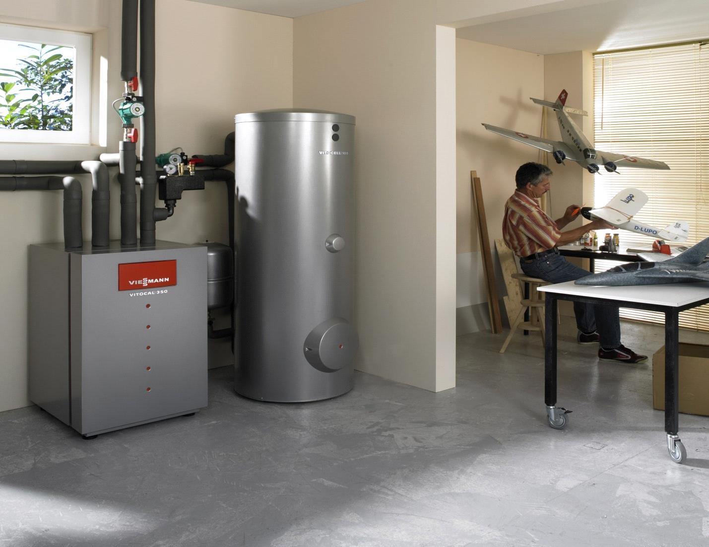 Corbis-42-20045952-300x200 Современное индивидуальное отопление